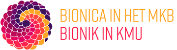 Bionica in het MKB workshop - 20 September as. te Zwolle